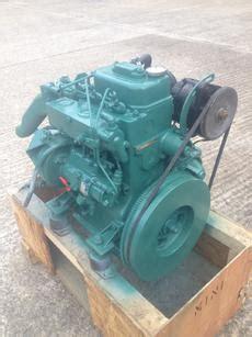 volvo marine engines  sale  volvo marine engines