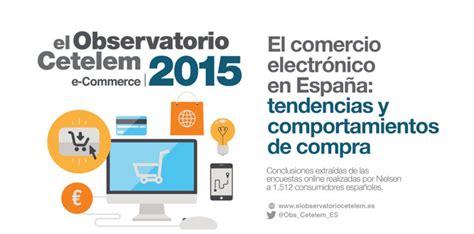 cetelem si鑒e social tendencias ecommerce en españa para 2016