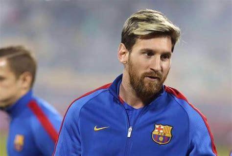 Barcelona vs Atletico Madrid Spain Supercopa Semifinals ...