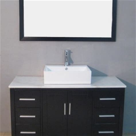 Bathroom Vanities Victoria  Perfect Bath Vancouver Island