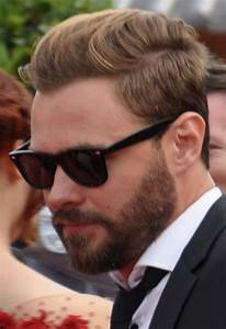 Patrick John Flueger Net Worth (UPDATED 2017) - Celebrity ...