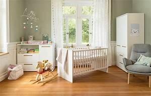 Wickelkommode Und Babybett : die besten 17 ideen zu babybett mit wickelkommode auf pinterest babybett und wickelkommode ~ Frokenaadalensverden.com Haus und Dekorationen