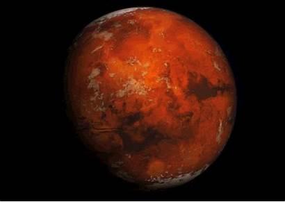 Mars Terraforming Nasa Why Terraformation Crazy Something