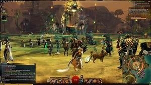 C Pa Bien : guild wars 3 pc jeux torrents ~ Medecine-chirurgie-esthetiques.com Avis de Voitures