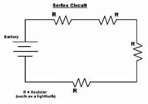 yksd physical science chapter 11 lesson 5 quotseries circuitsquot With electrical wiring in series