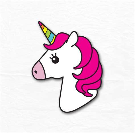 Unicorn monogram free svg, png, dxf & eps by caluya design. Unicorn Head SVG, Unicorn SVG, Unicorn Clipart, Unicorn ...