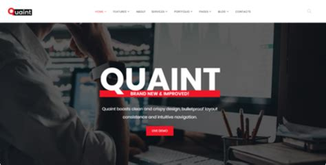 continuous scrolling website template 32 scrolling website templates free parallax website themes