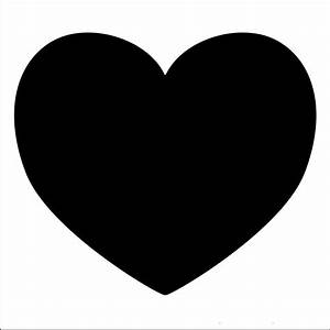 Folkart Heart Layering Stencil Set 3 Pieces Hobbycraft