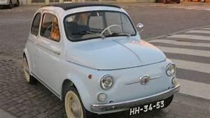 Fiat 500 D Occasion : fiat 500 1 43 norev d occasion ~ Medecine-chirurgie-esthetiques.com Avis de Voitures