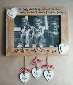 christmas present ideas on pinterest nanny gifts house