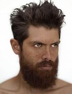 Coupe De Cheveux Hommes 2015 : coupe defrisage homme ~ Melissatoandfro.com Idées de Décoration