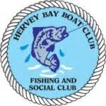 Hervey Bay Boat Club Annual Report by Fishing Social Club 187 Hervey Bay Boat Club