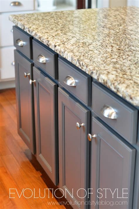 benjamin advance kitchen cabinets painting cabinets benjamin advance vs ppg 7630