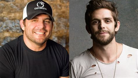 rhett age thomas rhett partners with dad and jay z for home team