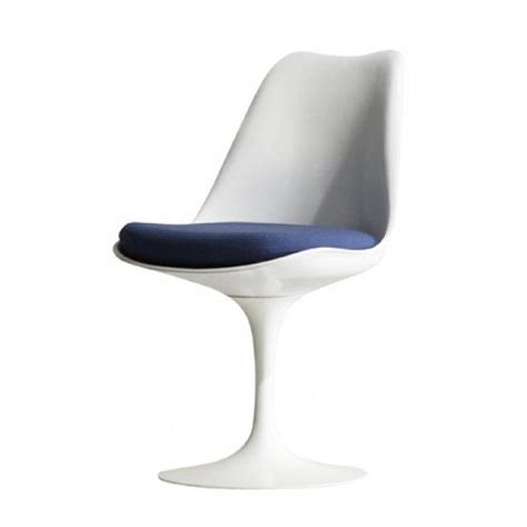 chaise tulip 17 best karine lewkowicz architecte d 39 intérieur images