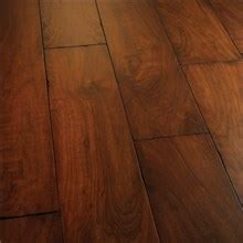 cera hardwood floors distributors cera estate wood floors priced cheap at the discount
