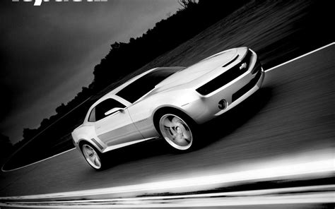 Car Wallpaper Black And White by Black And White Cars Pictures 16 Wide Wallpaper