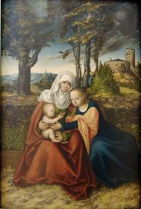 1000+ images about Saint Anne as Red Sophia on Pinterest ...