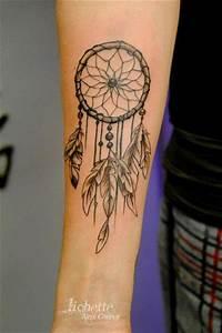 Tatouage Attrape Reve Homme : articles de citations et tattoo tagg s attrape r ves ~ Melissatoandfro.com Idées de Décoration
