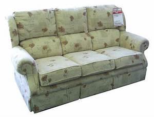 LANE SOFA BEDS Sofa Beds