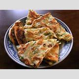 Traditional Chinese Breakfast | 1200 x 900 jpeg 274kB