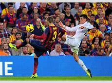 FOKUS Siapa Diuntungkan Dengan Hibernasi Barcelona Dan