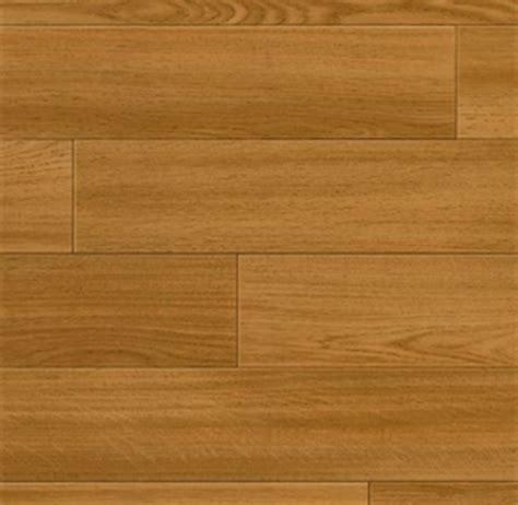 vinyl plank flooring gunstock oak plank armstrong vinyl floors vinyl gunstock