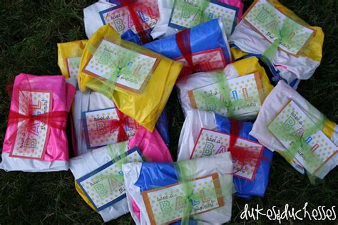 end of the year gifts for so school school 661 | 2427c6240c4af630f528484e8a4fe5b9
