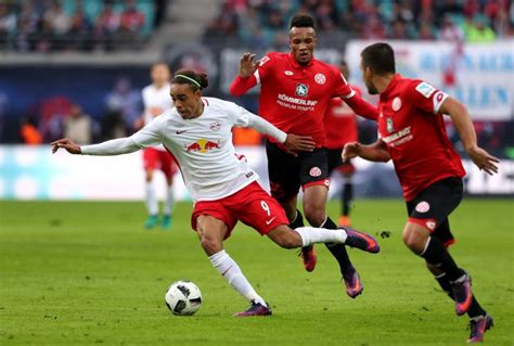 Aug 04, 2021 · rb leipzig midfielder marcel sabitzer has told the club he will not extend his contract due to expire in 2022, goal has learned, amid reported interest from bayern munich RB Leipzig vs Mainz Preview, Tips and Odds - Sportingpedia ...