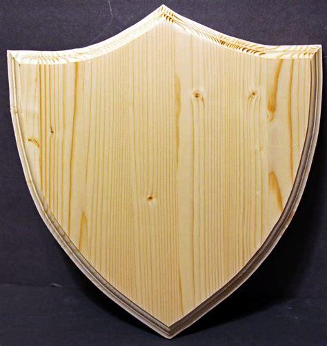 Arrowhead Plaque Template Arrowhead Plaque Template Outletsonline Info