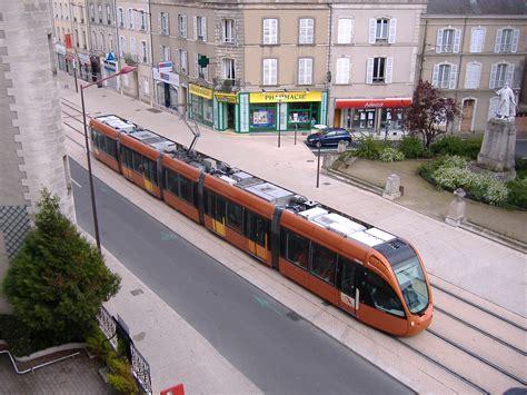 cuisine avenue le mans le mans tramway wikiwand