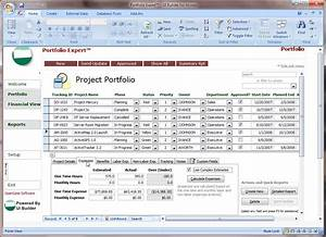 microsoft access projects template opengate software inc With ms office access templates
