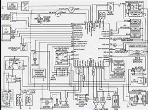 1986 Dodge Ram Wire Colors Diagram  U2013 Fasett Info