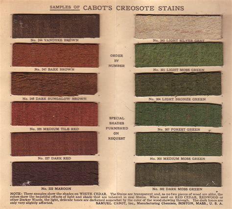blog historic house colors