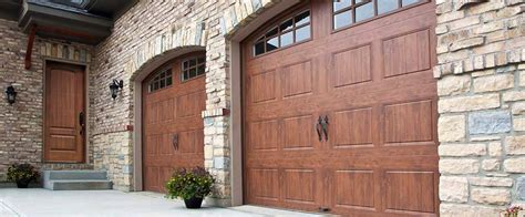 precision garage doors precision garage doors gates coachella valley trusted