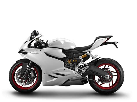 2014 Ducati 899 Panigale Wallpapers