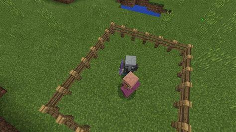 vindicator minecraft illagers johnny villagers vindicators attack zombie won turn amino into