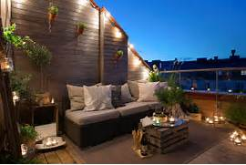 Cozy Apartment Decorated In Pure Modern Scandinavian Style Spectacular Privacy Fence Decorating Ideas For Cute Patio Contemporary 40 Cozy Fall Patio Decorating Ideas DigsDigs Modern Small Porch With A Swing 15 Outdoor Relaxing Hanging Daybeds