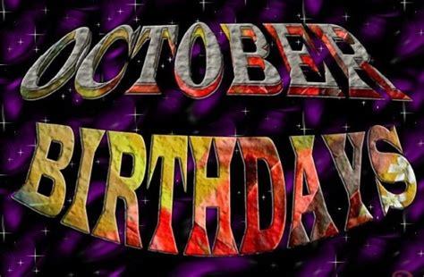 october birthday party  west orange