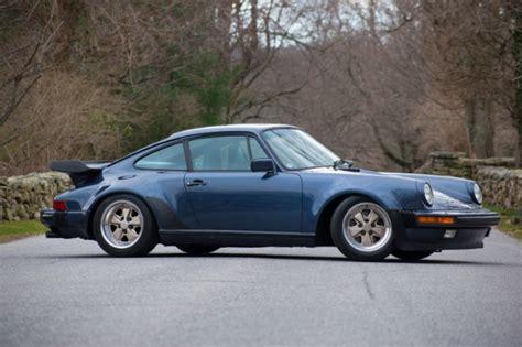 motor auto repair manual 1986 porsche 911 parking system 1986 porsche 911 turbo carrera