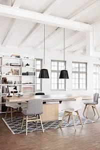 Bo Concept Soldes : soldes hiver 2015 soldes meubles design luminaires design d co c t maison ~ Melissatoandfro.com Idées de Décoration
