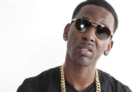 money on the floor big krit soundcloud dolph arrested in rap basement