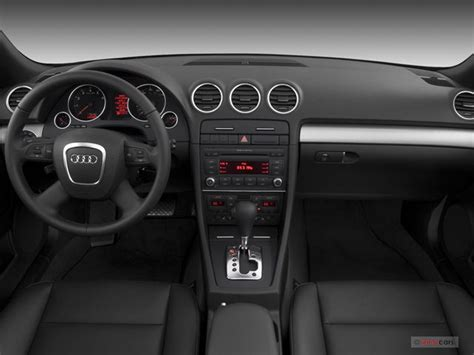 how it works cars 2007 audi a4 interior lighting 2007 audi a4 prices reviews and pictures u s news world report