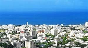 Paris St Denis De La Réunion : harmonie immo neuf r union ~ Gottalentnigeria.com Avis de Voitures