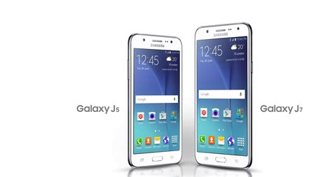 samsung galaxy    android  marshmallow update