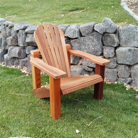 best wood for adirondack chairs home furniture design