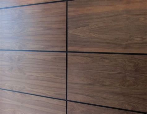 Mobile Home Interior Wall Paneling - wall panelling wood wall panels painted designs