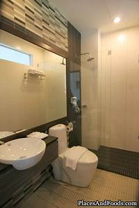 Taiping U0026 39 S Best Hotel  Flemington Hotel