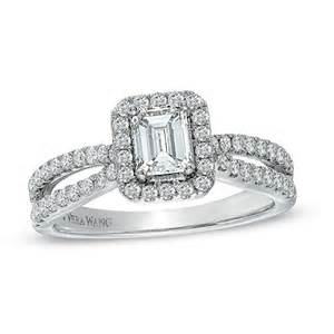 wedding ring sale zales engagement rings on sale 1