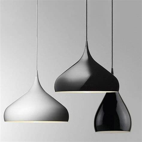 Teardrop Light Fixture by 1000 Ideas About Modern Pendant Light On